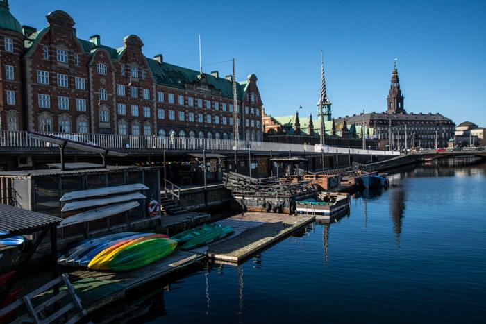 kayak-bar-Slotsholmen