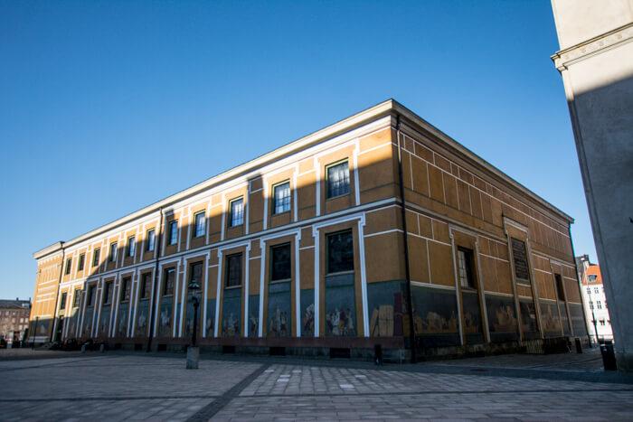 thorvaldsens-museum-Slotsholmen