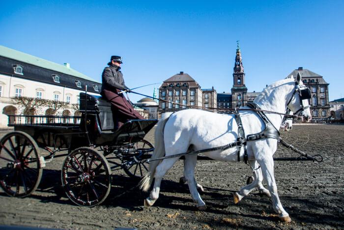 hestene-ridebanen-christiansborg-slot