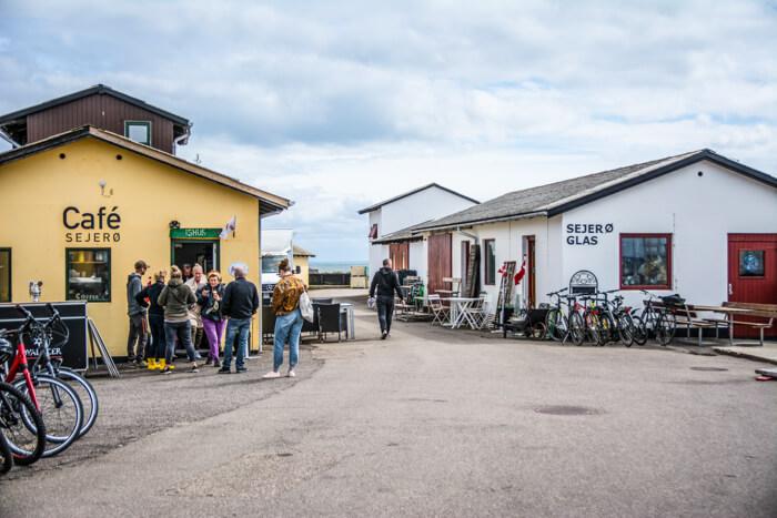 sejeroe-havne-butikker