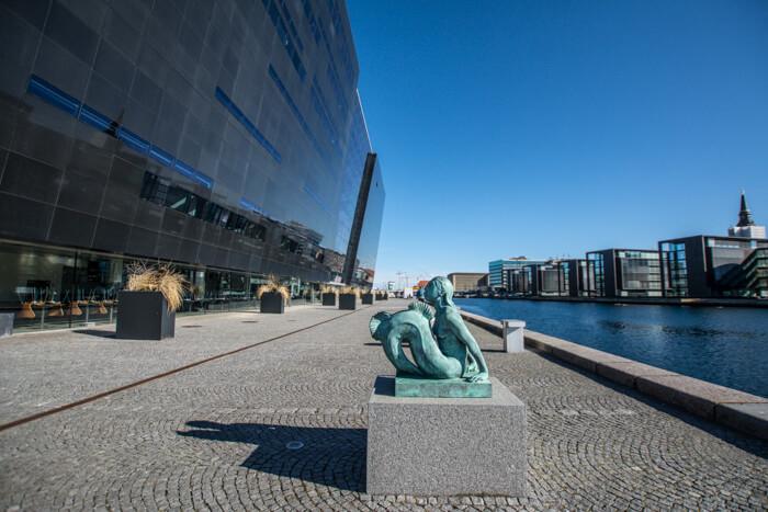 koebenhavns-havn-sorte-diamant