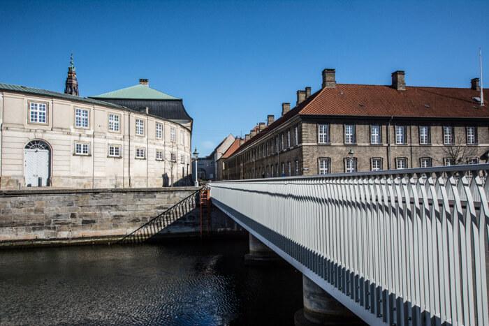 slotsholmen-prinsensbro