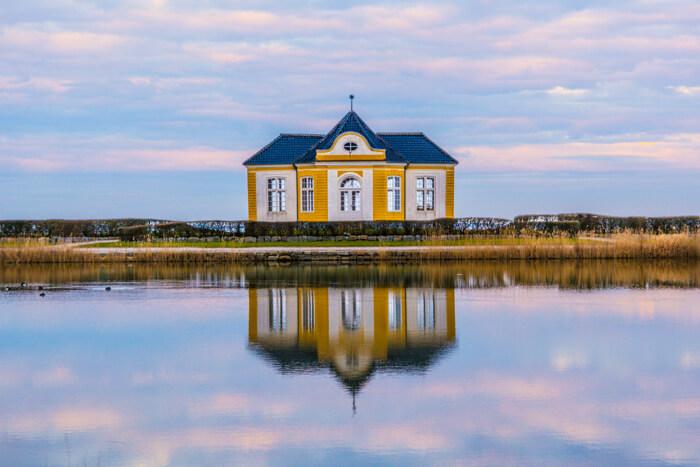 taasinge-valdermars-slot