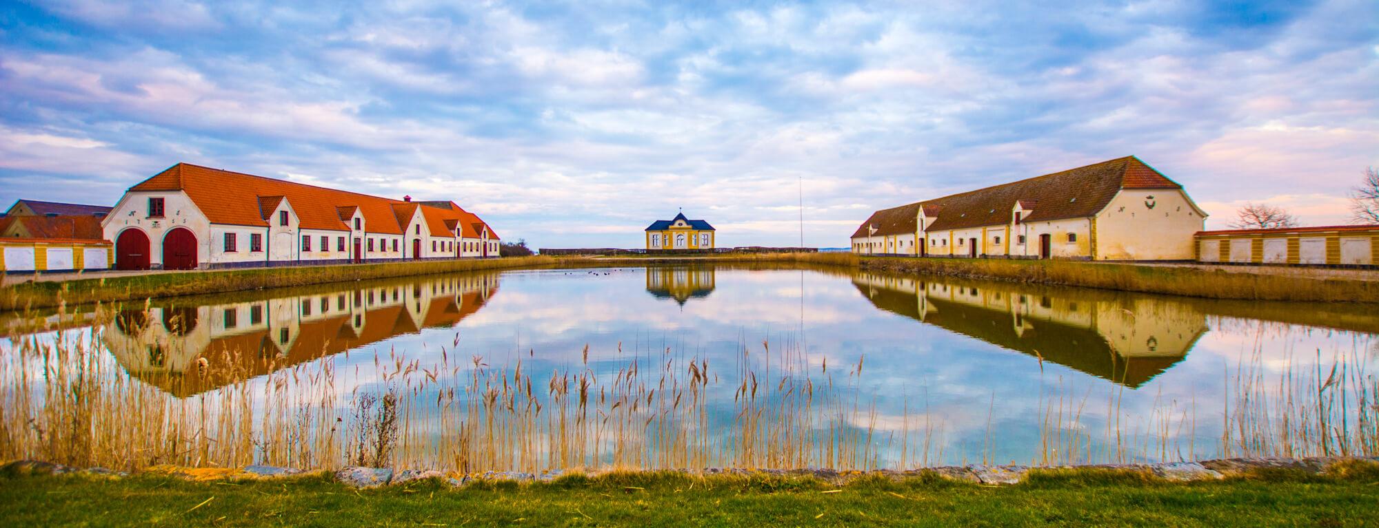 taasinge-valdemars-slot