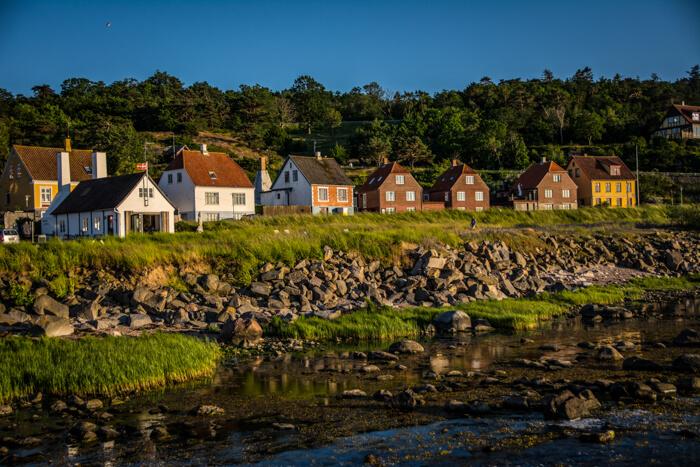 bornholm-gudhjem-noerresand