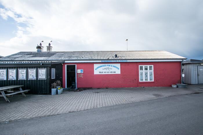 langeland-fiske-butik