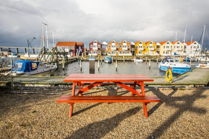 langeland-rudkoebing-havn