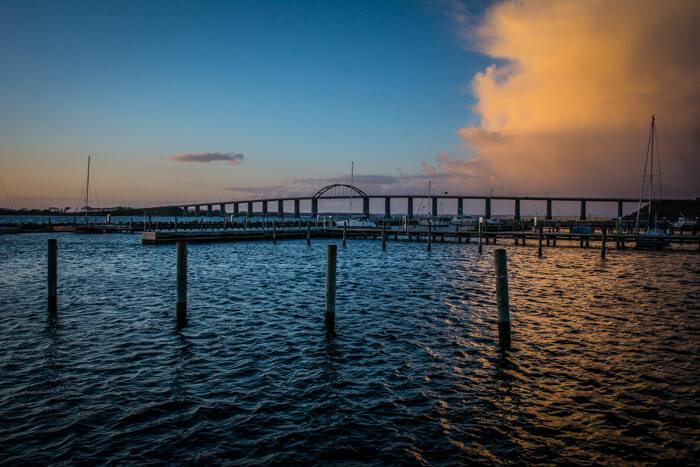 langelands-broen