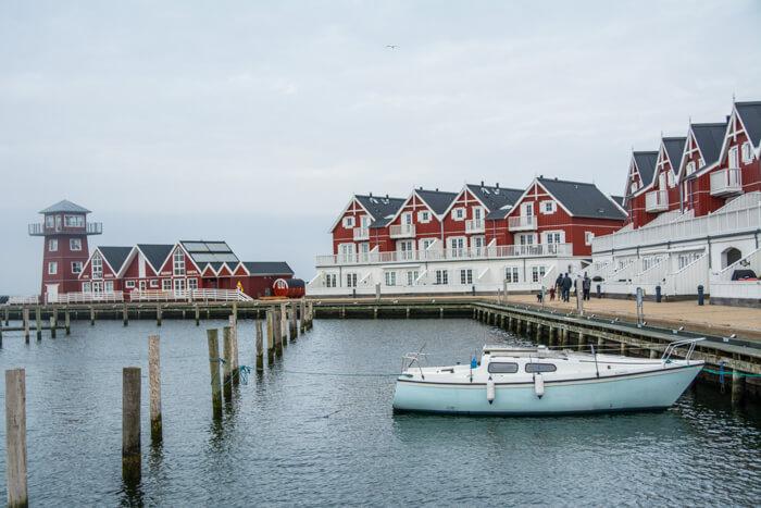 langeland-bagenkop-havn