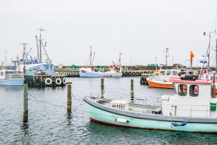 langeland-bagenkop-havn-fiskere