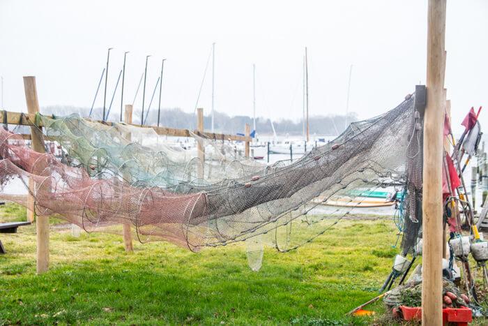 thuroe-fisker-havn