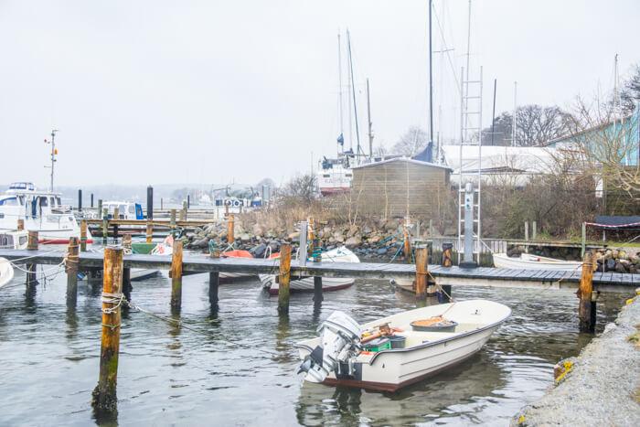thuroe-havn-gamboet