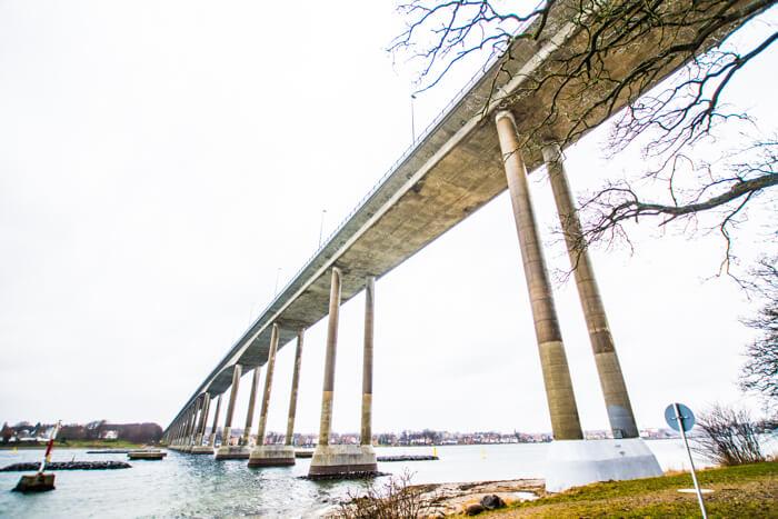 taasinge-svendborgsundbroen