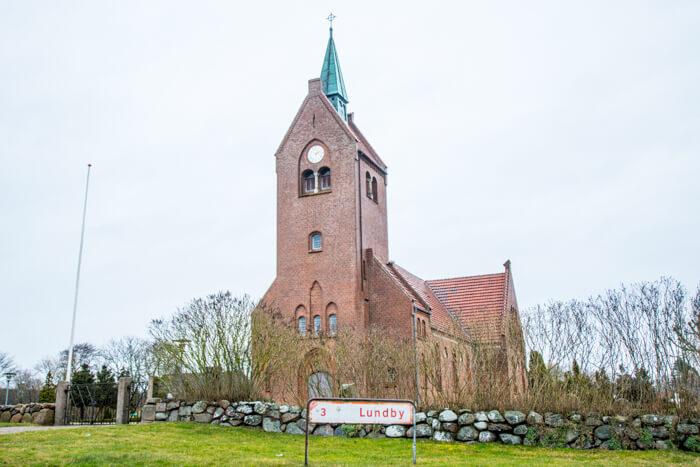 taasinge-bjerreby-kirke