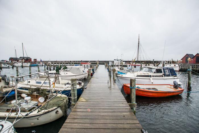 langeland-lohals-havn