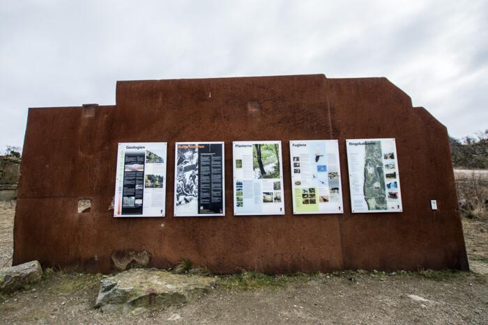information-vang-granitbrud-bornholm