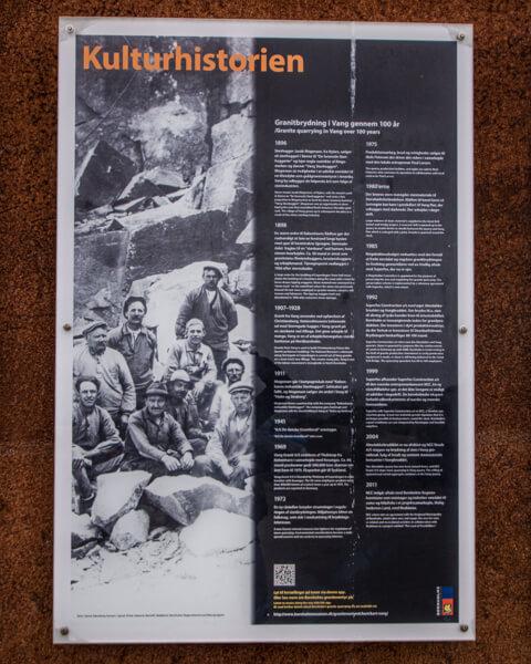 kulturhistorien-vang-granitbrud