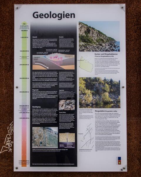 geologien-vang-granitbrud