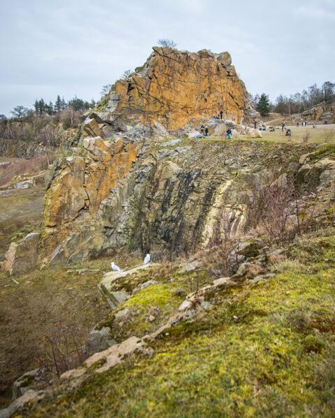 klatring-vang-granitbrud-bornholm