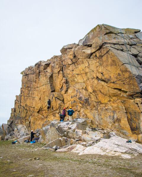 vang-granitbrud-klatring