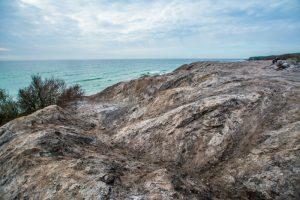 Kultippen – Bornholm