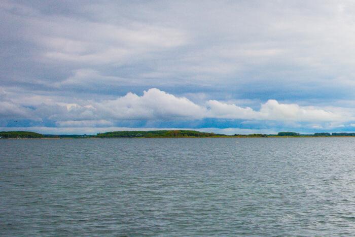 rommerholm-nakskov-fjord