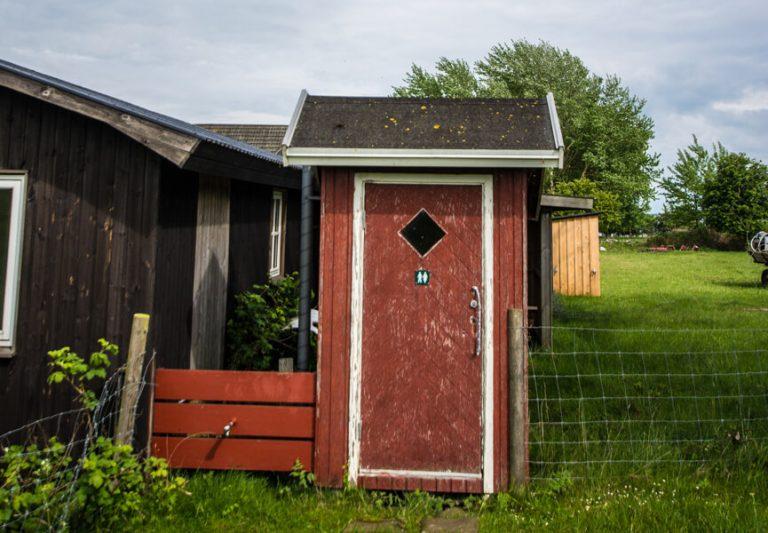 enehoeje-toilet
