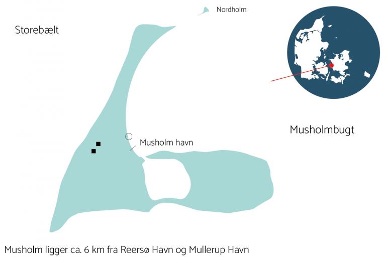 musholm-kort