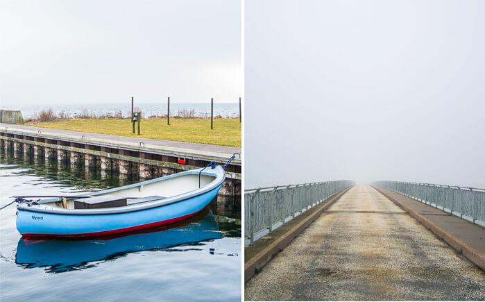 nyord-havn-bro