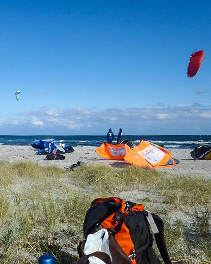 kitesurfing-laesoe
