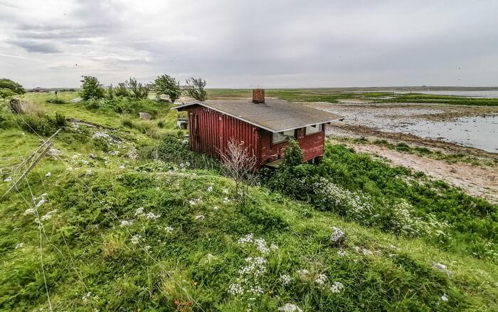 hytte-hus-saltholm-tippen