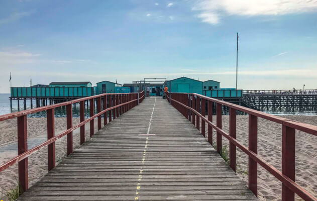 helgoland-bro-ankomst