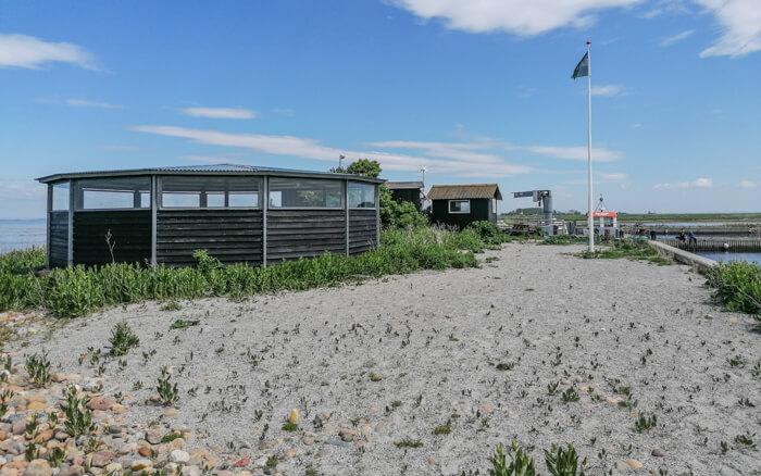 saltholm-vejrly