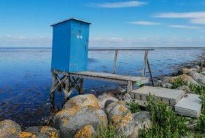 saltholm-wc-toilet-das