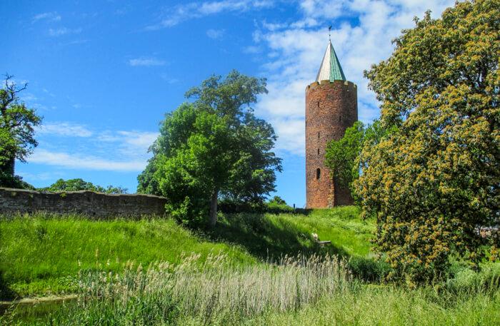 gaasetaarnet-vordingborg-slot-borg