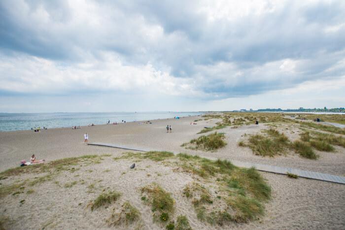 amager-strandpark-strand