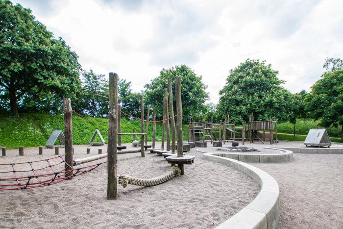 kastrup-fort-legepladsen
