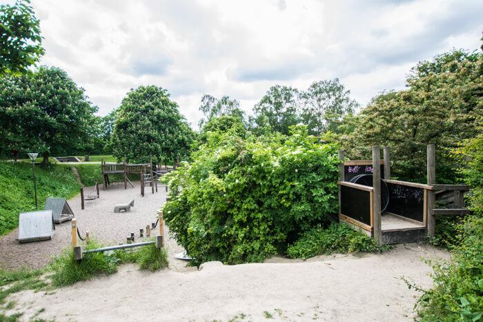 kastrup-fort-legeplads