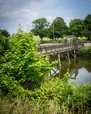 kastrup-fort-broen