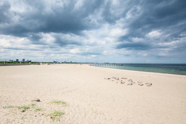 amager-strandpark