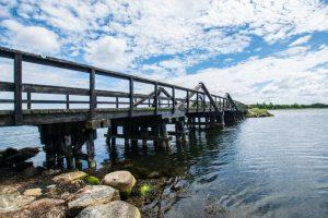 langoe-bro