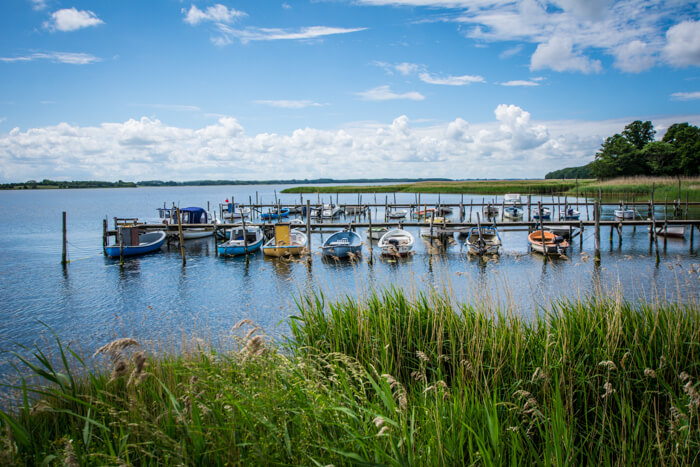langoe-havn-sjaelland