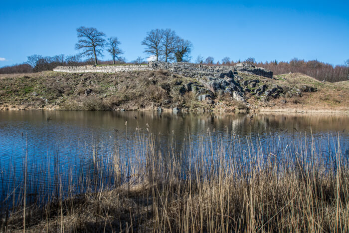 lilleborg-mosen-bornholm