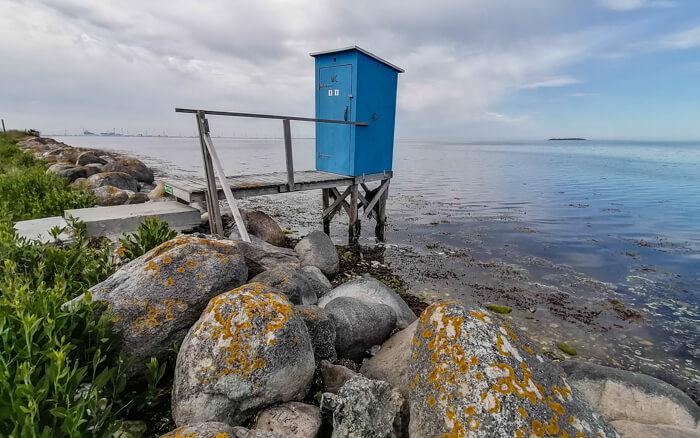 toilet-saltholm