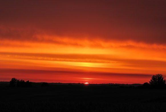 hou-solnedgang-brug-min-baghave