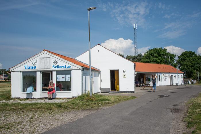 tunoe-havnekontor