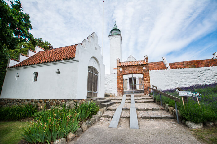 tunoe-kirke