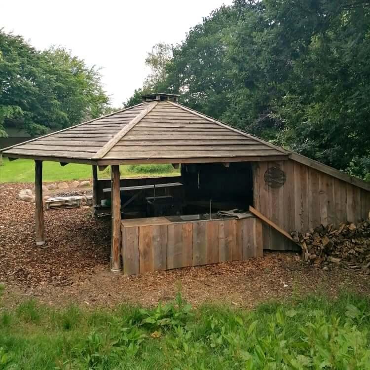shelter-brug-min-baghave