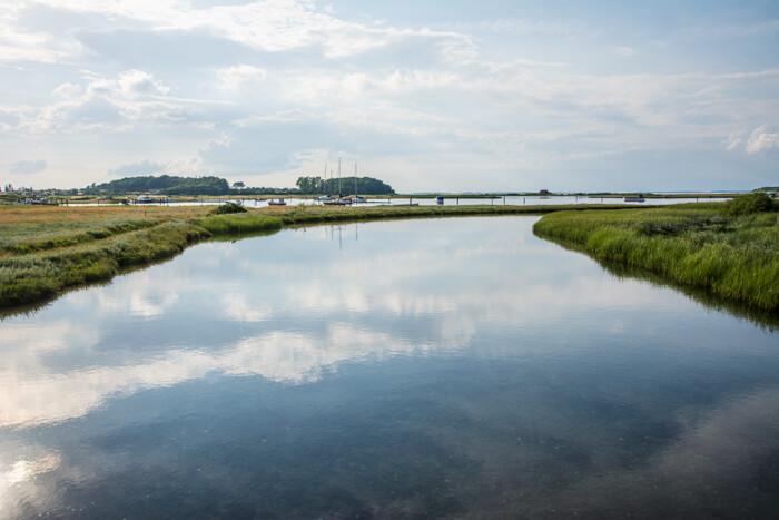 toroe-kanal