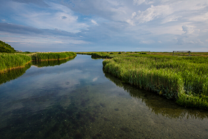 kanal-toroe